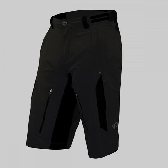 Picture of Extreme Bike Clothing
