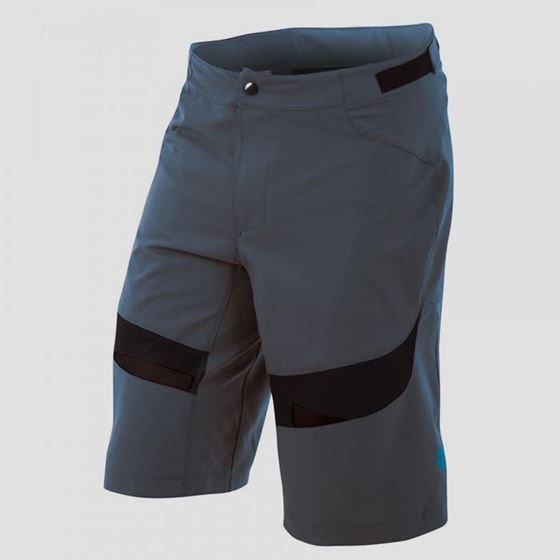 Picture of Raciing Bike Clothing