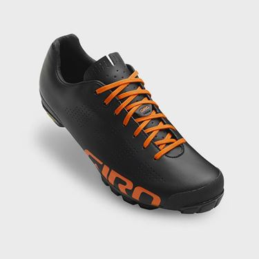 Picture of Sport Walking Shoes